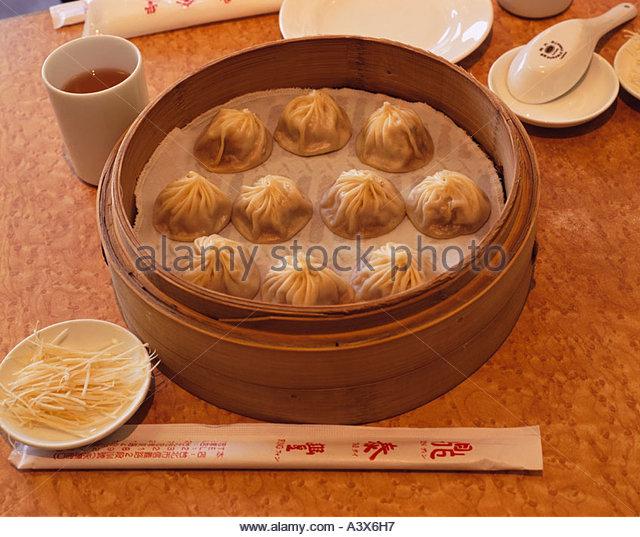 Dim sum aka shanghai sally 6