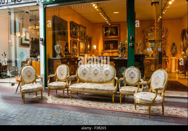 Porte de clignancourt flea market stock photos porte de clignancourt flea market stock images - Porte de saint ouen paris ...