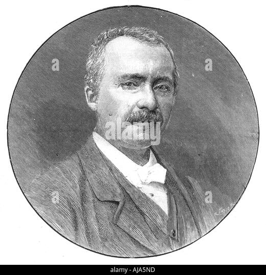 a biography of heinrich schliemann a german businessman and pioneer in the field of archaeology Heinrich schliemann discovered the archaeological site of troy over the next several years the german businessman lorraine boissoneault is a contributing writer to smithsonianmagcom covering history and archaeology she has previously written for the atlantic, salon.