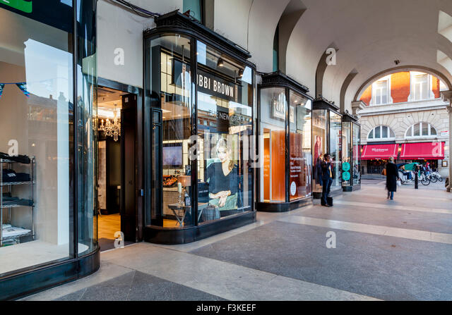 Shoe Shops Covent Garden Uk