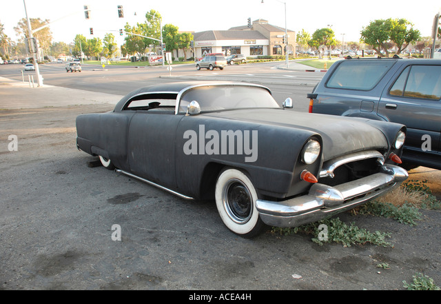 Hershey Auto Show 2017 >> Packard Automobile Stock Photos & Packard Automobile Stock Images - Alamy