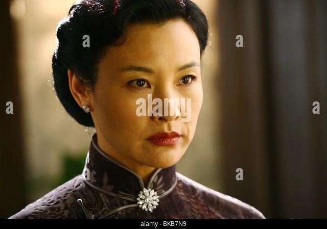 joan chen last emperor