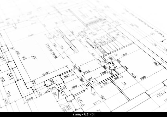 Floor plan blueprint blueprints background architecture blueprint blueprint malvernweather Image collections