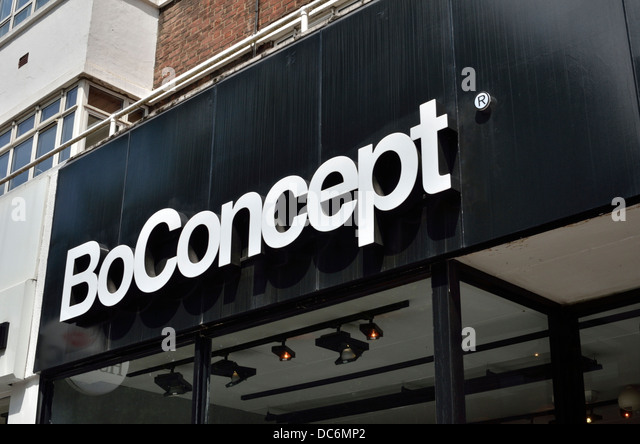 Retailer stock photos retailer stock images alamy for Asian furniture tottenham court road
