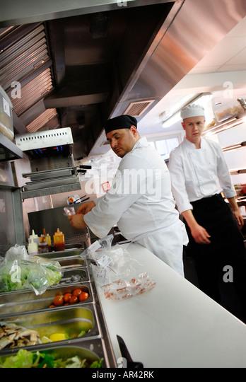 Bridgwater Michelin Star Restaurant