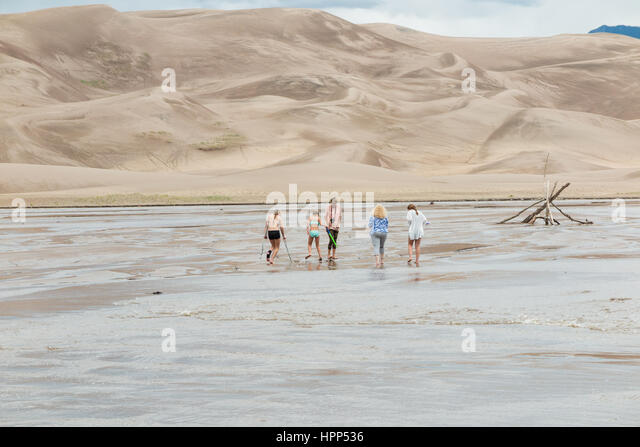 buddhist single men in sand creek You are asleep if you think you are awake: you won't make any effort to wake up one of the most important things to understand about man is that man is asleep even while he t.
