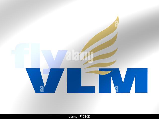 vlm stock photos amp vlm stock images alamy