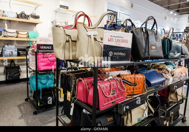 Ellenton outlet mall printable coupons