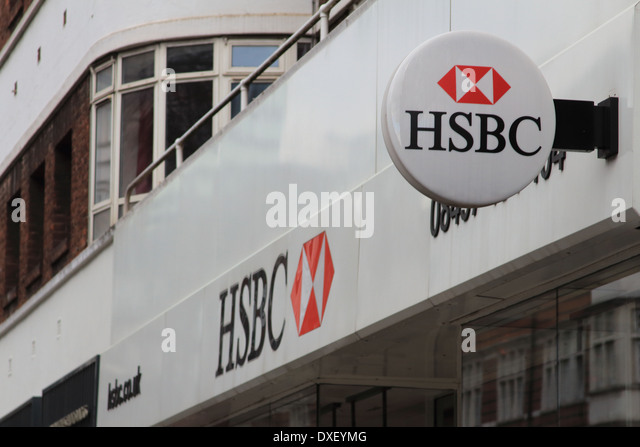 hsbc bank s branch in ethiopia