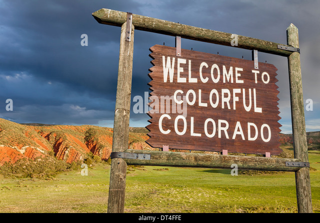 welcome to colorful colorado stock photos welcome to