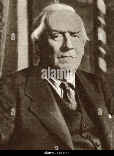 herbert asquith Full name: h h asquith [herbert henry asquith, 1st earl of oxford and asquith] nationality: british profession: british prime minister why famous: british prime minister from 1908 to 1916.