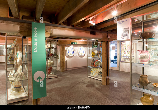 Poole pottery stock photos poole pottery stock images - Architects poole dorset ...