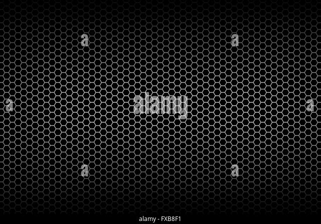 Black honeycomb background illustration stock photos black black honeycomb background illustration stock image voltagebd Image collections