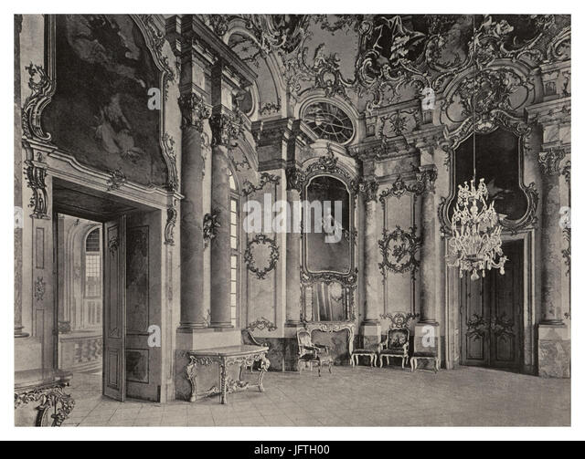 marmorsaal stock photos marmorsaal stock images alamy. Black Bedroom Furniture Sets. Home Design Ideas