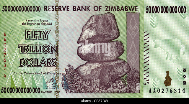 Zimbabwe dollar currency - Purchase green dot card online
