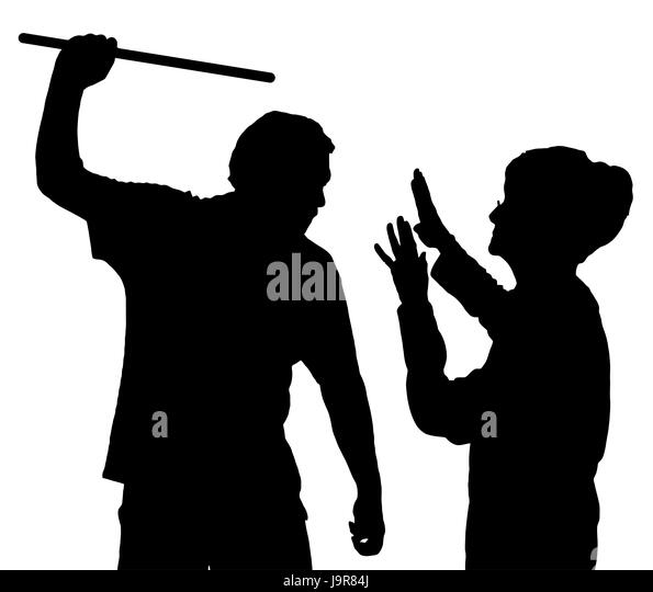 Physical Abuse Stock Photos Amp Physical Abuse Stock Images