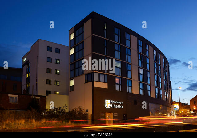 Properties | Harvard University Housing
