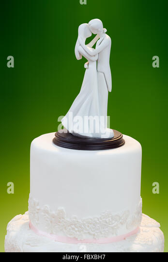 Cake Decoration Figures : Figures Cake Decoration Stock Photos & Figures Cake Decoration Stock Images - Alamy