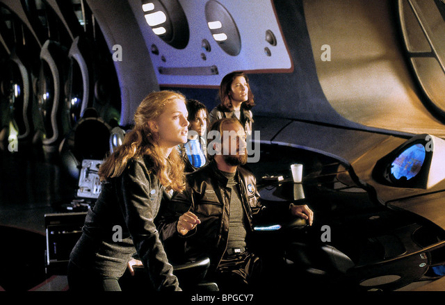 lost in space 1998 stephen stock photos amp lost in space
