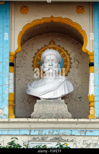 lokmanya bal gangadhar tilak was one The life of lokmanya bal gangadhar tilak, who was one of the first advocates of self-rule in india and referred to as the 'father of indian unrest', has been recreated on silver screen by.