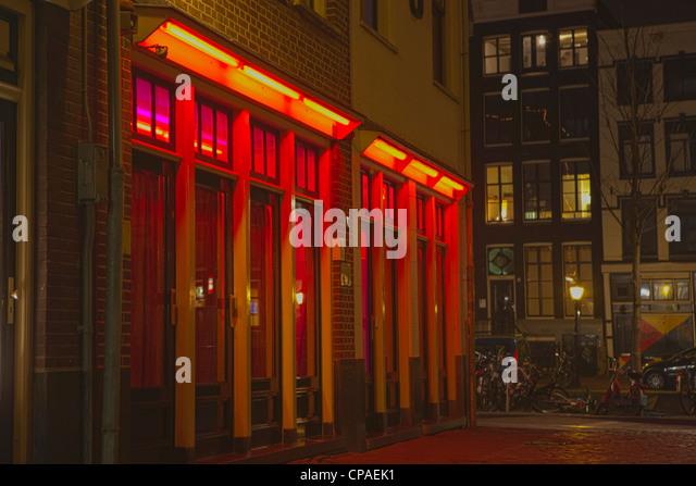 online massage drugs in de buurt Amsterdam
