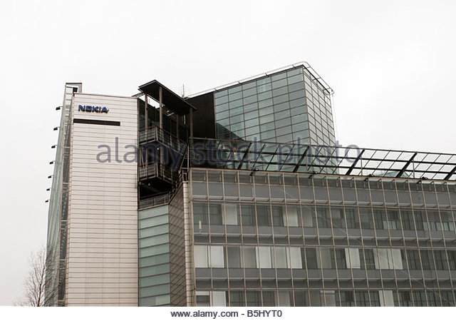 Headoffice stock photos headoffice stock images alamy - Dfs furniture head office ...