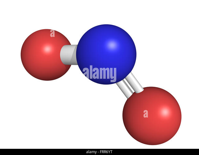 Nitrogen Molecule Stock Photos & Nitrogen Molecule Stock ...