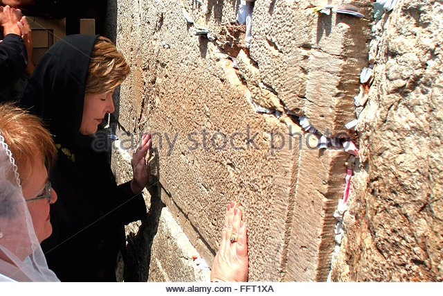 judaism and christainity A it is my understanding that there has never been any official church doctrine or  dogma that has proposed the persecution of the jewish people is this true.