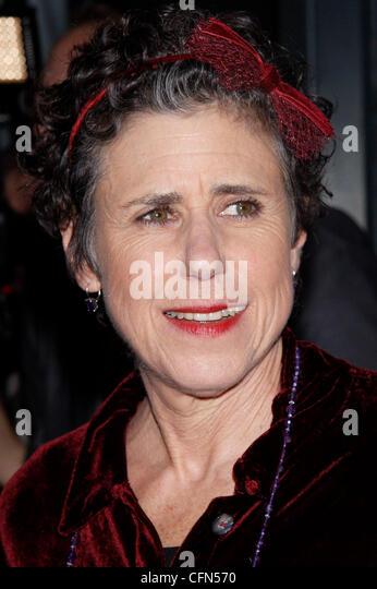 Silvia Rossi Nude Photos 84
