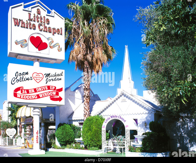 Little White Wedding Chapel Stock Photos Amp Little White Wedding Chapel Stock Images