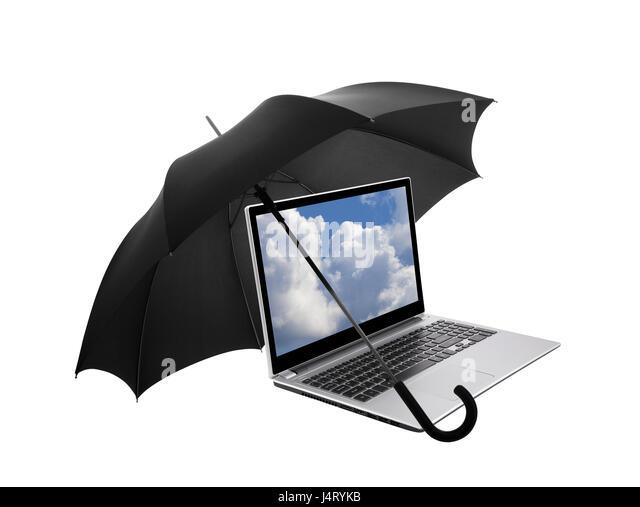 Laptop Safe Stock Photos Laptop Safe Stock Images Alamy