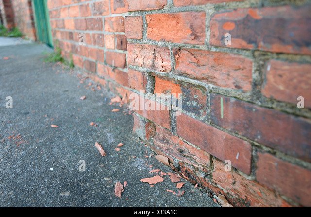 Spalling Stock Photos Spalling Stock Images Alamy