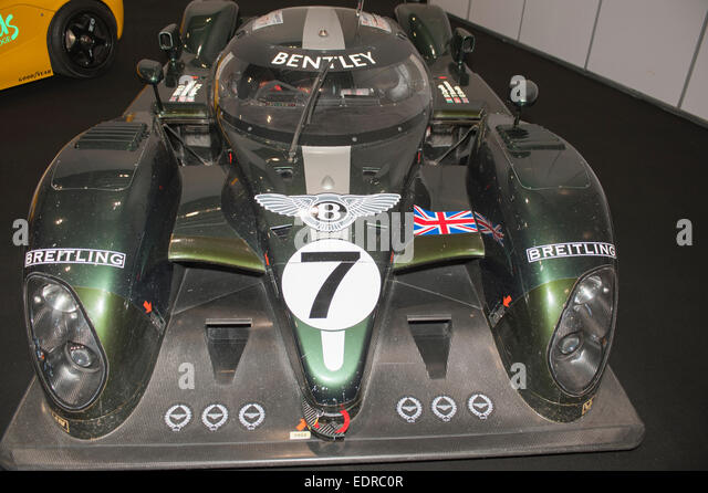 Le Mans Race Cars Stock Photos Le Mans Race Cars Stock Images