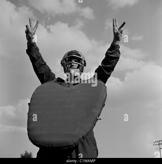 Protector Of Stock Photos Amp Protector Of Stock Images Alamy