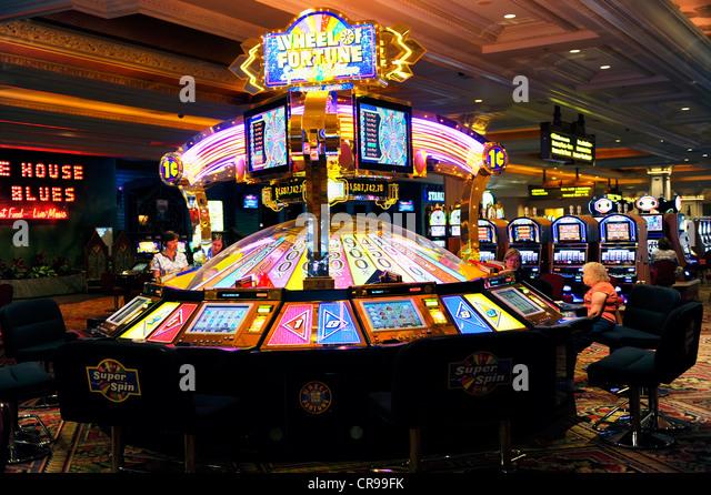 Casinoorg $50 freeroll