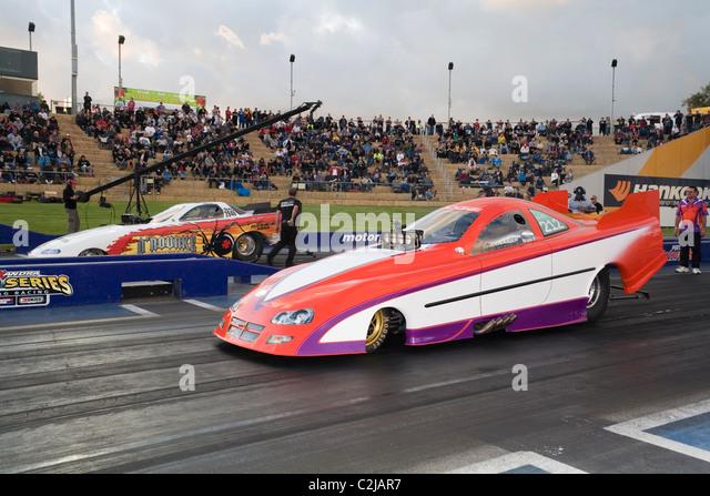 Drag Racing Cars Stock Photos Drag Racing Cars Stock Images Alamy
