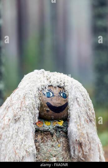 trolls svenska stream