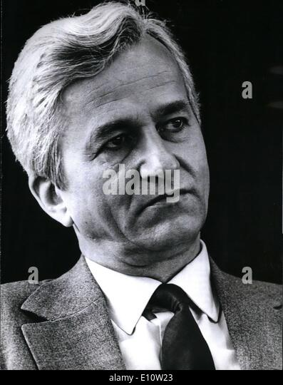 1994 German presidential election