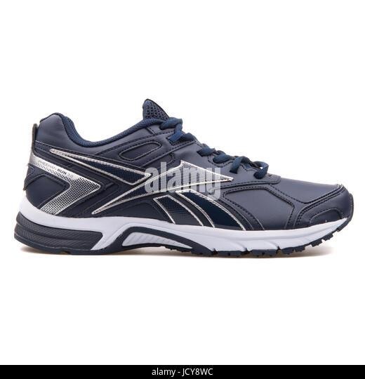 Bolton Running Shoe Brand