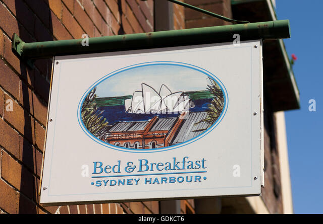 australia breakfast stock photos australia breakfast stock images alamy. Black Bedroom Furniture Sets. Home Design Ideas