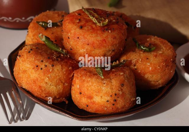 how to make masala dhokla in hindi