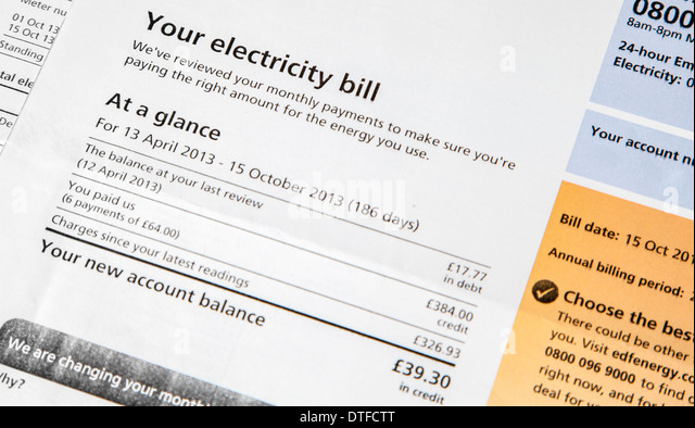 energy bill essay Pdf of the energy policy act, from us government printing office (gpo) (550 pp, 13mb, about pdf) the official text of the epa is available in the united states code on fdsys , from the us government printing office.