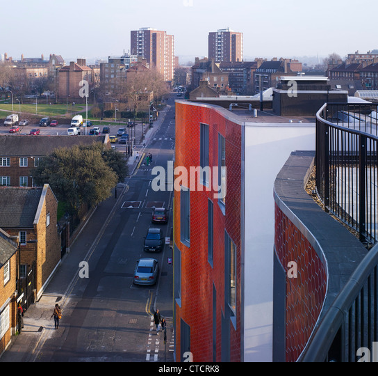 Brandon United Kingdom  City pictures : Brandon Street Stock Photos & Brandon Street Stock Images Alamy