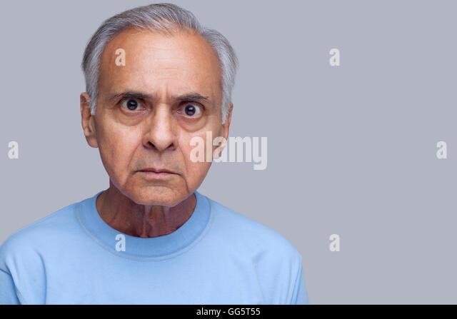 angry eyes man - photo #25