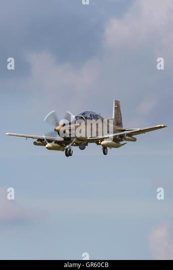 Textron Scorpion Jet News: Light Attack Aircraft Stock Photos & Light Attack Aircraft