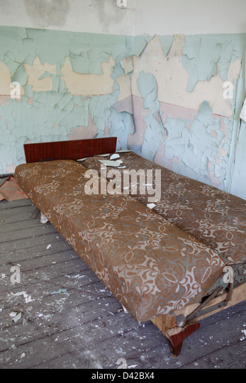 former russian military base stock photos former russian. Black Bedroom Furniture Sets. Home Design Ideas