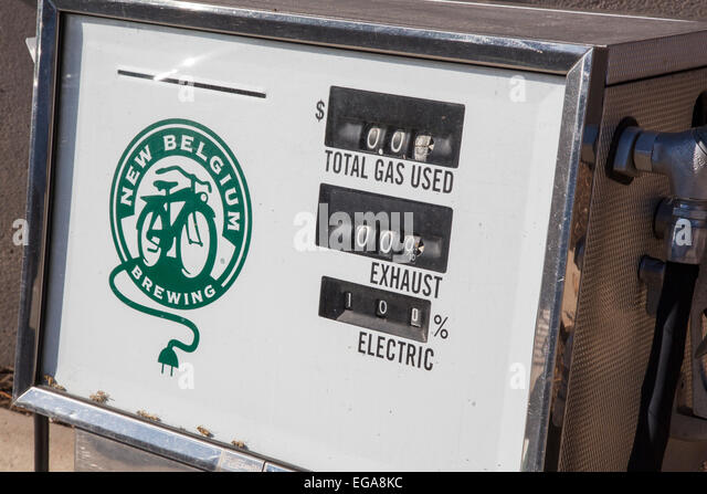 Tesla Charging Stations Bulgaria >> Ev Charging Station Stock Photos & Ev Charging Station Stock Images - Alamy