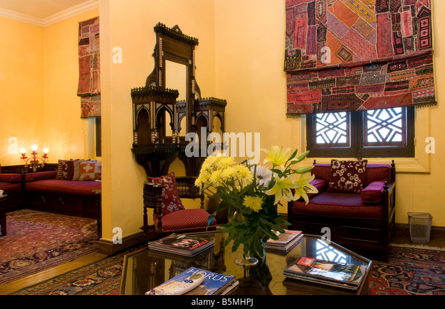 in central cairo stock photos in central cairo stock images alamy. Black Bedroom Furniture Sets. Home Design Ideas