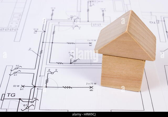 house of electrical engineering stock photos  u0026 house of