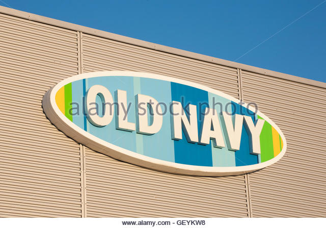 Old Navy in Indiana: complete list of store locations and store hours.